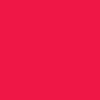 KiDo_Logo